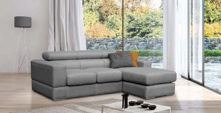 Arredamenti ferrari divani e divani trasformabili for Ferrari arredamenti battuello
